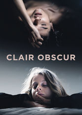 Clair Obscur Netflix IN (India)