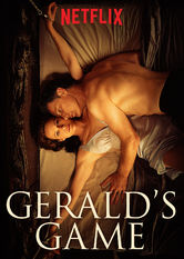 Gerald's Game Netflix US (United States)