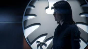 Marvel's Agents of S.H.I.E.L.D.: Season 1: Pilot