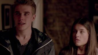 Wolfblood: Season 2: Total Eclipse of the Moon