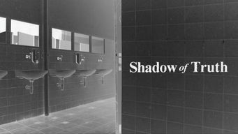 Shadow of Truth: Shadow of Truth