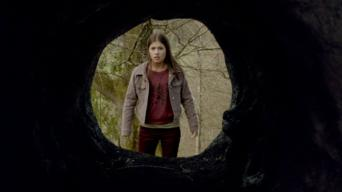 Wolfblood: Season 2: Fall of the Wild
