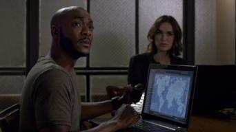 Marvel's Agents of S.H.I.E.L.D.: Season 2: A Fractured House