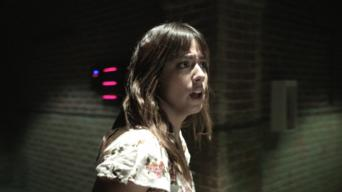 Marvel's Agents of S.H.I.E.L.D.: Season 2: Ye Who Enter Here