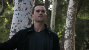 Marvel's Agents of S.H.I.E.L.D.: Season 2: The Things We Bury
