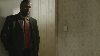 Luther: Series 2: Folge 2