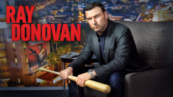 Ray Donovan: Season 7