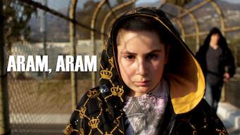Aram, Aram (2015)
