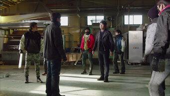 Kill Me Heal Me: Season 1: Episode 3