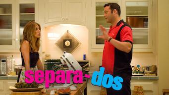 Separados (2006)