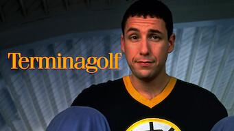 Terminagolf (1996)