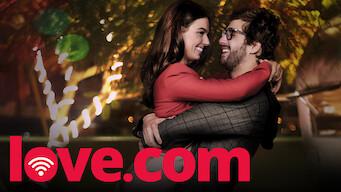 Amor.com (2017)