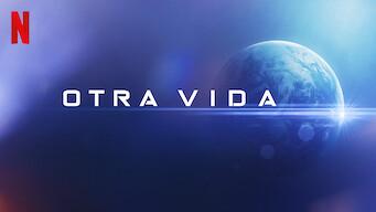 Otra vida (2019)