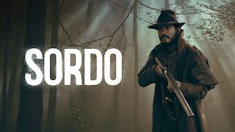 Sordo (2020)