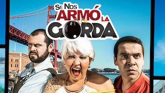 Se Nos Armó La Gorda (2015)