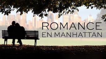 Romance en Manhattan (2014)