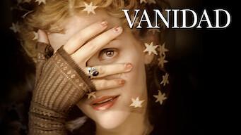 La feria de las vanidades (2004)