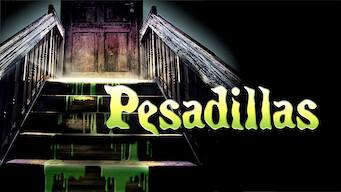 Pesadillas (1995)