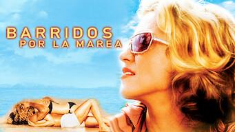 Barridos por la marea (2002)