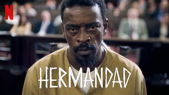 Hermandad (2019)