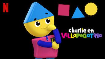 Charlie en Villapegatina (2019)