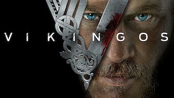 Vikingos (2018)