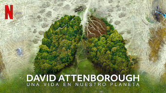 David Attenborough Una Vida En Nuestro Planeta 2020 Netflix Flixable