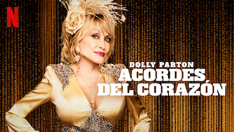 Dolly Parton: Acordes del corazón (2019)