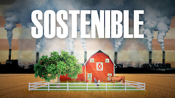 Sostenible (2016)