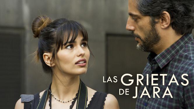 Las Grietas De Jara 2018 Netflix Flixable
