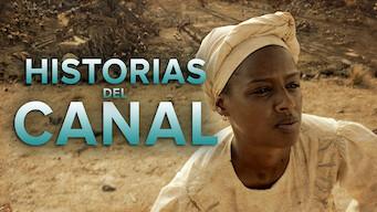 Historias del Canal (2014)