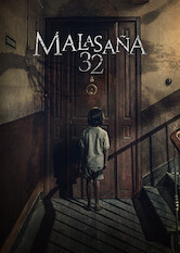 Search netflix MALASAÑA 32