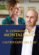 Search netflix Montalbano - Safety Net 35