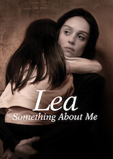 Search netflix Lea - Something About Me