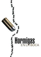 Search netflix Hormigas en la Boca