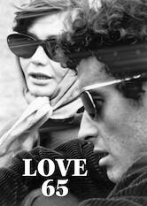 Search netflix Love 65