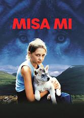 Search netflix Misa Mi