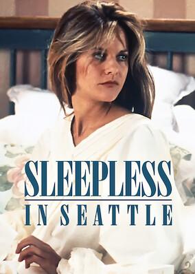 Sleepless in Seattle